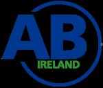 ab-ireland-logo